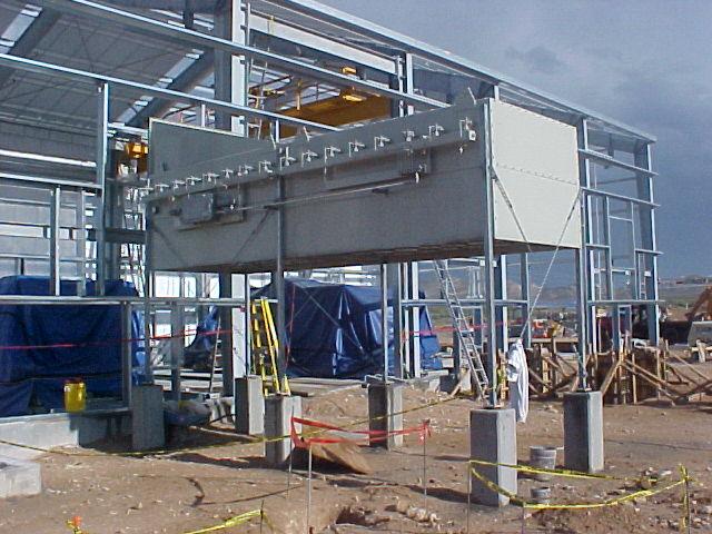 Energ a y gasoductos construplan for Oficina union fenosa